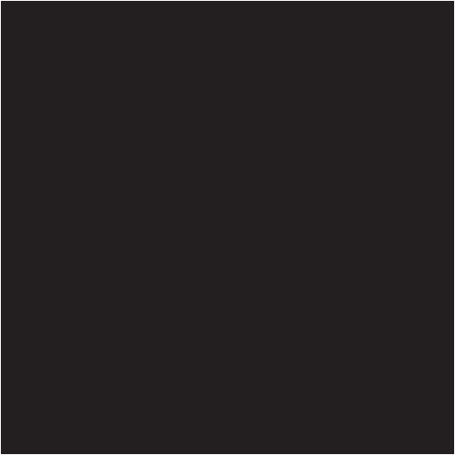 360 New Zealand Ltd